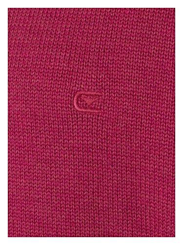 CASAMODA Herren Pullover Pink
