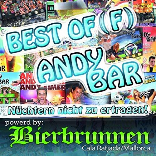 Andy Bar, Anne Theke, Andy Eimer