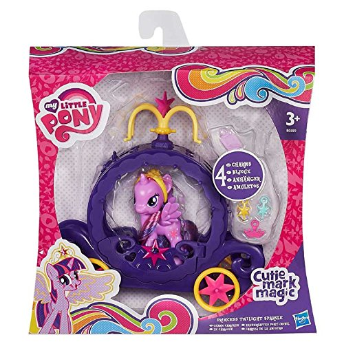hasbro-b0359eu4-my-little-pony-cutie-mark-magic-carrozza