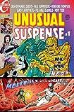 Unusual Suspense #1: Volume 1