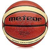 meteor Kinder-Basketball Professional (Größe 5)