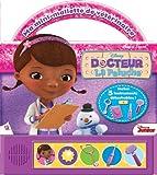Docteur La...