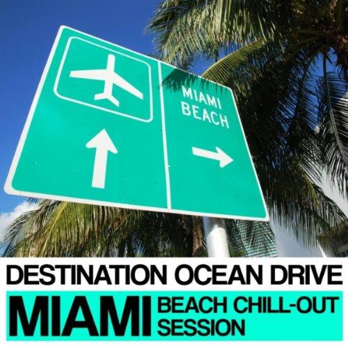 The Beach (Original Version) (Ocean Miami Drive Beach)