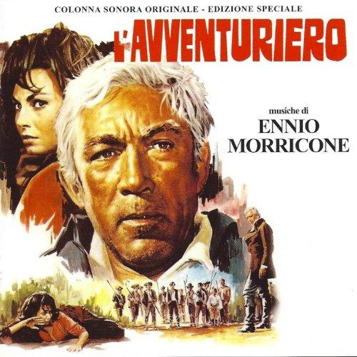 L'avventuriero (Original motio...