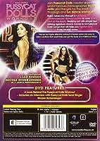 Pussycat Dolls Workout [Edizione: Regno Unito] [Import italien]
