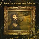 Stories from the Moon [Import USA]