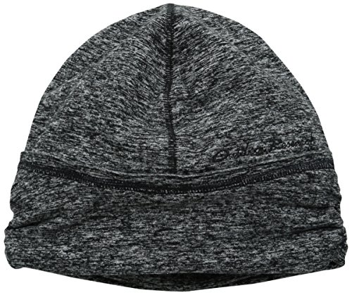 outdoor-research-melody-beanie-color-gris