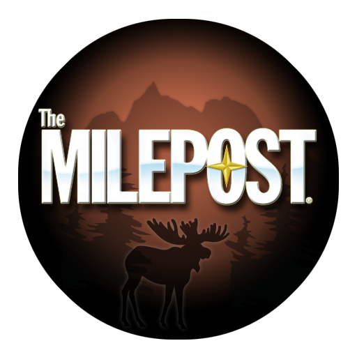 the-milepost-2013