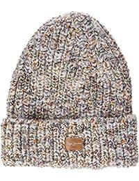Amazon.es  Pepe Jeans - Sombreros y gorras   Accesorios  Ropa 13e7fe614b3