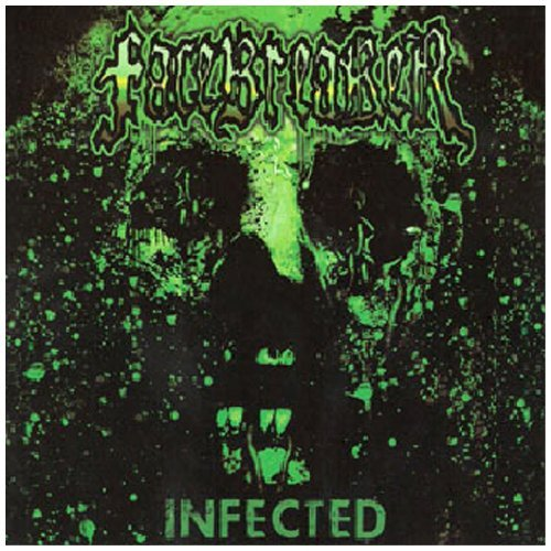 Infected by Facebreaker (2010-11-01)