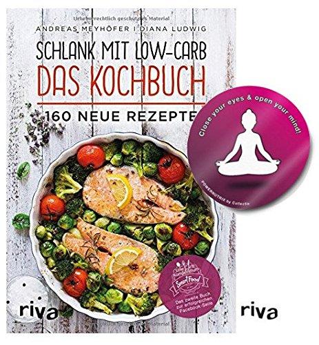 Vorgartenzaun Leichte Low-Carb-Küche