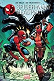 Spider-Man / Deadpool T03