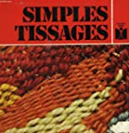 Simples tissages