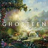 Ghosteen (2LP) [Vinyl LP]