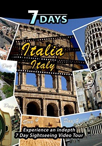 7-days-italia