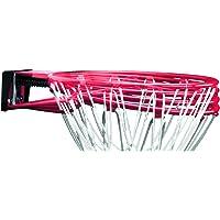 Spalding Spalding Nba Slam Jam Rim (7800Scn) - ohne farbe