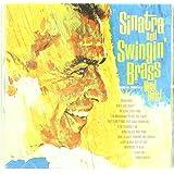 Sinatra and Swinging' Brass