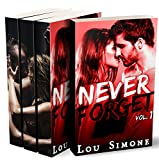 never forget l int?grale livre bonus new romance adulte passion tentations alpha male