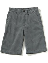Vans Jungen Shorts Flanders