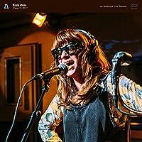 Nicole Atkins on Audiotree Live