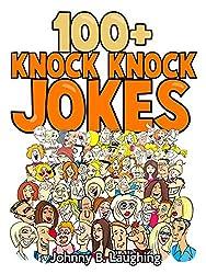 Jokes for Kids: 100+ Knock Knock Jokes for Kids: Knock Knock Jokes Collection - Funny Jokes - Jokes for Kids