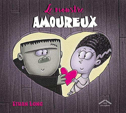 """<a href=""""/node/26363"""">Le monstre amoureux / une histoire d'amour</a>"""