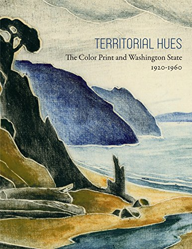 territorial-hues-the-color-print-and-washington-state-1920-1960