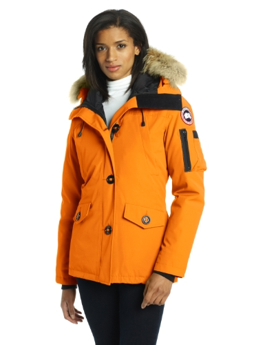 Canada-Goose-Womens-Montebello-Parka-Sunset-Orange-Large