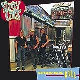 Stray Cats: Gonna Ball (Audio CD)