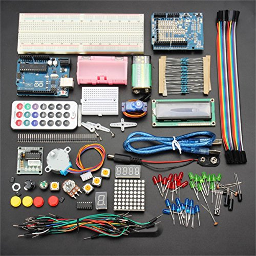 elegiant-uno-r3-super-kit-di-partenza-con-scheda-di-controllo-versione-aggiornata-per-arduino