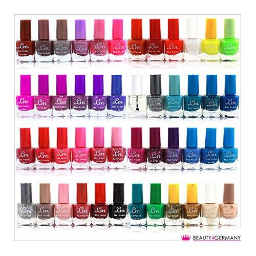 set-di-48-smalti-per-unghie-48-colori-diversi-moderna-bottiglia