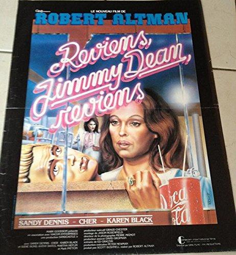 reviens-jimmy-dean-reviens-robert-altman-40-x-56-cm-motivo-cinema-originale
