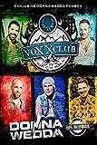 Donnawedda (Limitierte Fanbox) - Voxxclub