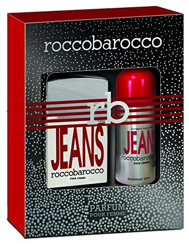 """.""""Roccobarocco"""