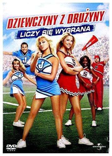 bring-it-on-in-it-to-win-it-2007-dvd-region-2-import-keine-deutsche-version