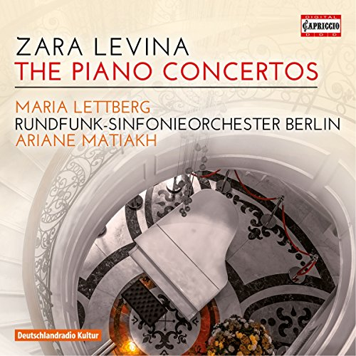 concertos-pour-piano-n-1-et-n-2