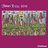 James Rizzi 2016 EU