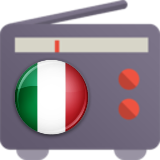 Tedesco Radio