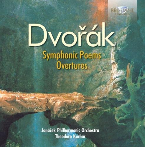 integrale-des-poemes-symphoniques-et-ouvertures