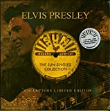 "The Sun Singles Collection [7"" VINYL]"