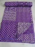 Tribal Asian Textiles,copriletto patchwork ricamato, coperta Uzbek Suzani, vintage, doppia, trapunta in tessuto etnico, coperta decorativa da parete turca, mediorientale, lenzuolo decorativo, stile boho, ricamato, da appendere alla parete