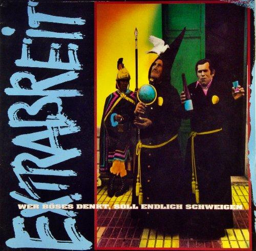 wer-boses-denkt-soll-endlich-schweigen-1991-vinyl-lp
