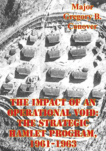 the-impact-of-an-operational-void-the-strategic-hamlet-program-1961-1963