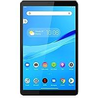 Lenovo Tab M8 20,3 cm (8 Zoll, 1280x800, HD, WideView Touch) Tablet-PC (Quad-Core, 2GB RAM, 32GB eMCP, Wi-Fi, LTE…