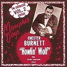 Memphis days - The definitive edition Vol.2