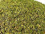 Papayablätter geschnitten Naturideen® 100g
