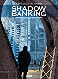 Shadow Banking - Hedge Fund Blues - Format Kindle - 9782331030260 - 7,99 €