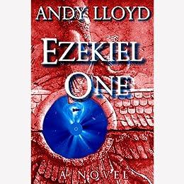 Ezekeil One (English Edition) par [Lloyd, Andy]