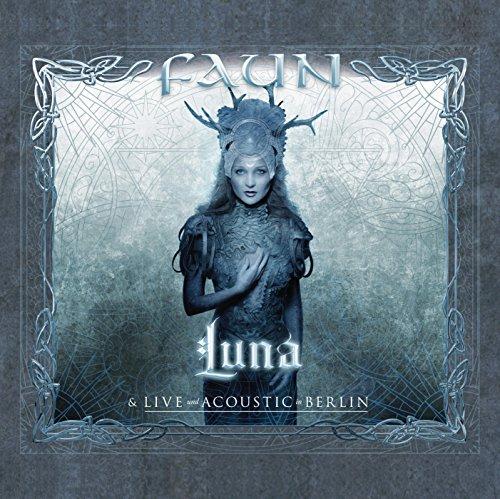 Luna (& Live und Acoustic in B...