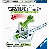 GraviTrax 27591, Katapult, Constructiespeelgoed